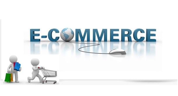 استراتژی ها و چالش های کسب و کار الکترونیکی