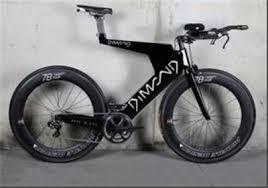 تازه ترین مدلهای دوچرخه مجهز به فناوری روز در نمایشگاه آلمان
