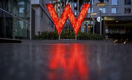 کارت اعتباری خود را چک امنیتی کنید: چون 54 هتل استاروود به بدافزار آلوده شدند