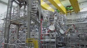 تلاشی تازه برای تولید انرژی به شیوه گداخت هسته ای