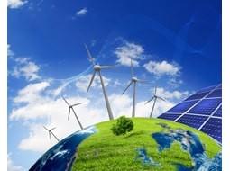 استفاده از اینترنت اشیاء برای گذار به انرژیهای تجدیدپذیر