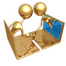 مبادله پایاپای Online