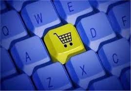 ابعاد تجارت الکترونیکی