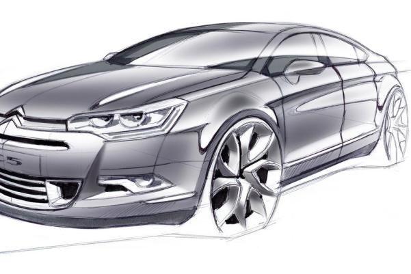 پوشش خودروی ضد خش و ترمیم پذیر تولید شد