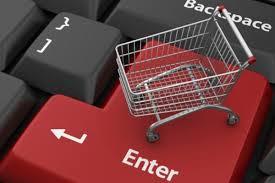 بازارهای الکترونیکی