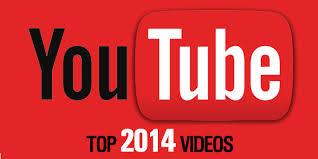 یوتیوب پولی و بدون آگهی یک ماه دیگر از راه میرسد