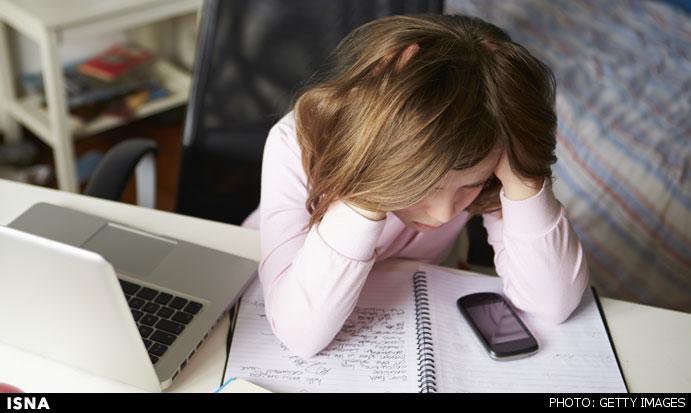 پیشبینی خطر فروپاشی ازدواج با رایانهها