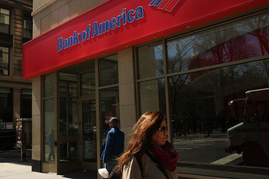 دسترسی به خدمات بانکی همراه با اثر انگشت