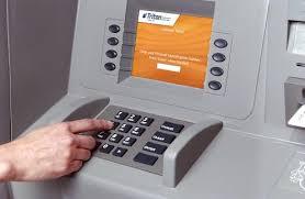 پرداخت های الکترونیکی