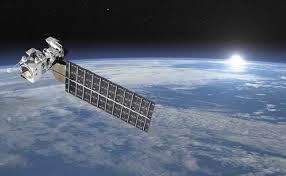 بدافزار فضایی هم از راه رسید