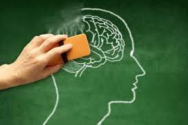 کشف راز ارتباط استرس با خطر ابتلا به آلزایمر