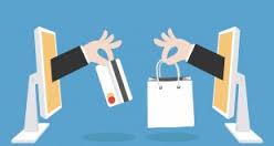 ویژگی های رقابت در تجارت الکترونیکی