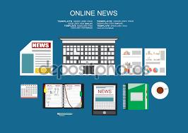 تاثیرات تجارت الکترونیکی بر سازمان ها
