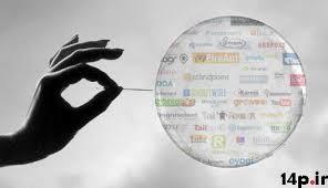 رایج ترین مدل های کسب و کار الکترونیکی