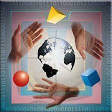 ویژگی های رقابت در تجارت الکترونیکی (5)