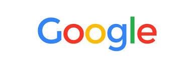 گوگل تبلت Pixel C را آماده میکند