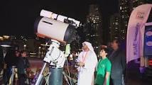 امارات متحده عربی در مسیر ارسال کاوشگر به مریخ