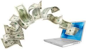 تحقیق بازار برای تجارت الکترونیکی