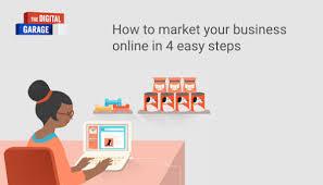 ویژگی های رقابت در تجارت الکترونیکی(4)