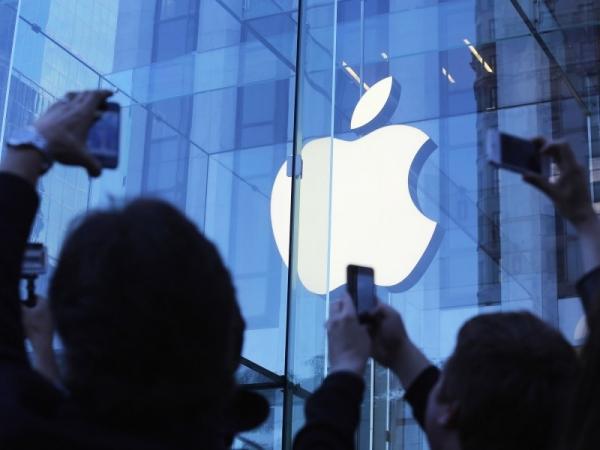 پیروزی اپل در منازعه حقوقی بر سر حق اختراعات