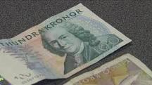 تا ده سال دیگر پول نقد در سوئد حذف می شود