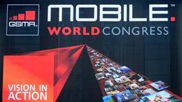 تمام اتفاقاتی که قرار است در کنفرانس جهانی موبایل بارسلونا MWC 2016 با جنگ غولهای کرهای بیفتد