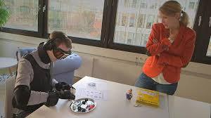 آلمان؛ رویکرد پیشگیرانه در بهداشت حرفه ای برای سلامت نیروی کار