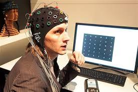 فرآیند های مغزی مشابه در هنگام گفتگو نشاندهنده تفاهم است
