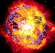 شاید جهان با «انفجار بزرگ» آغاز نشده باشد!