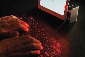 راههایی برای هک گوشیها و کامپیوترهای آفلاین