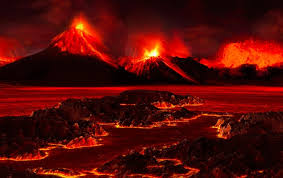 زمین در انتظار انقراض عظیمی دیگر