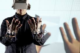 همزاد مجازی در بازی های رایانه ای