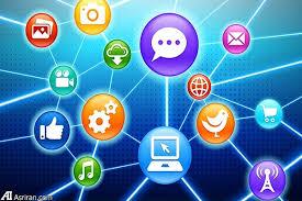 فناوریهایی که اینترنت را تغییر خواهند داد