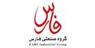 گروه صنعتی فارس