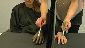 درمان تعصبات نژادی با آزمون روانشناسی