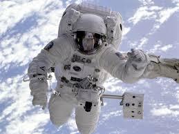 تمرینات آماده سازی جسمانی برای ماموریتهای فضایی