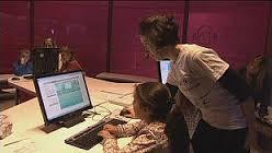 استفاده از بازی برای شناخت عملکرد مغز کودکان