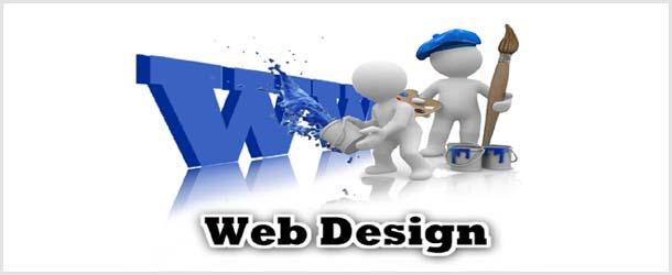 راهکارهای همکاری با یک شرکت طراحی سایت (2)