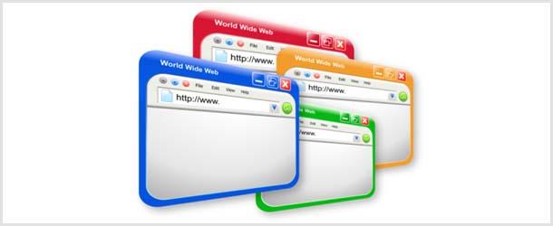 طراحی وب سایت، ابزاری ساده برای کسب و کار
