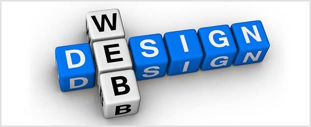 روند طراحی وب سایت