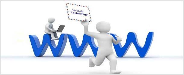 طراحی سایت چگونه به کمک تجارت شما می آید ؟
