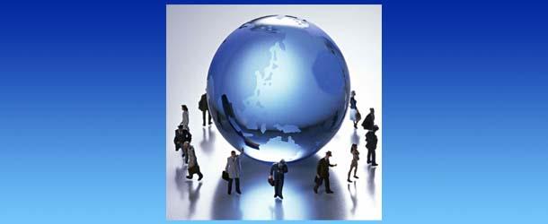 طراحی سایت حرفه ای و فروش آنلاین