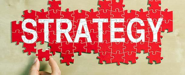 استراتژی ها در تبلیغات؛ BTL، ATL و TTL