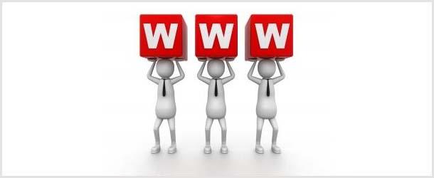 گستره خدمات شرکت طراحی سایت