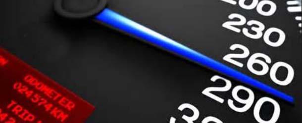 سرعت نمایش وب سایتتان را افزایش دهید