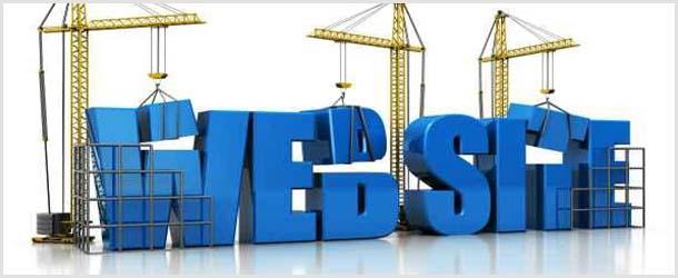 ضرورت طراحی سایت (2)