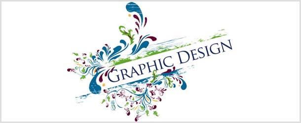 طراحی سایت ، باید ها و نباید های گرافیکی