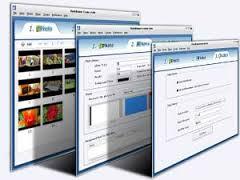 حفاظت از وب سایت در برابر رشد ترافیک ناگهانی