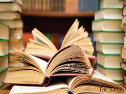 دلایل علمی که بر سودمندی مطالعه کتاب تاکید دارند
