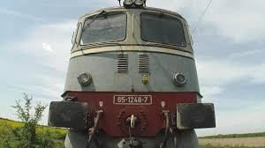 نوآوری کاربردی در قطارهای باربری